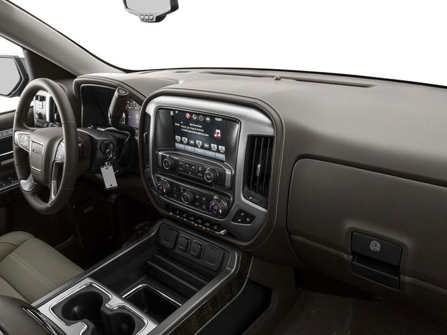 """2018 GMC Sierra 1500 4WD Crew Cab 143.5"""" Denali - 17117884 - 14"""