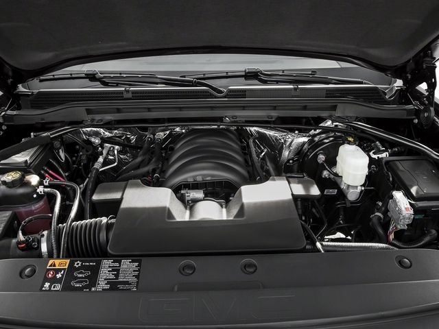 "2018 GMC Sierra 1500 4WD Double Cab 143.5"" SLE - 17116383 - 11"