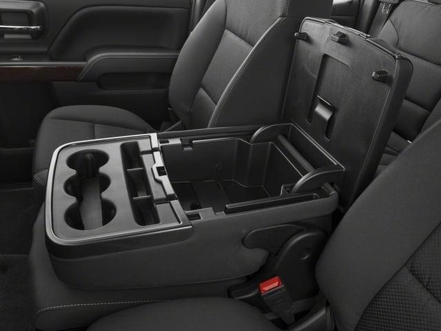 "2018 GMC Sierra 1500 4WD Double Cab 143.5"" SLE - 17190069 - 13"