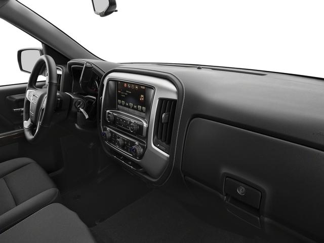 "2018 GMC Sierra 1500 4WD Double Cab 143.5"" SLE - 17190069 - 14"