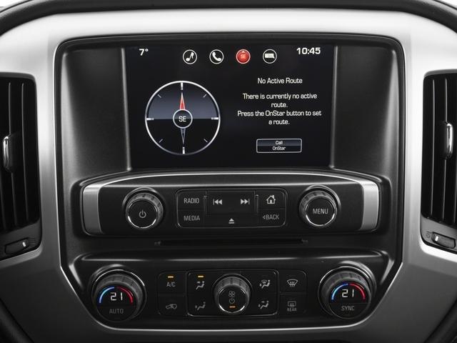 "2018 GMC Sierra 1500 4WD Double Cab 143.5"" SLE - 17190069 - 15"