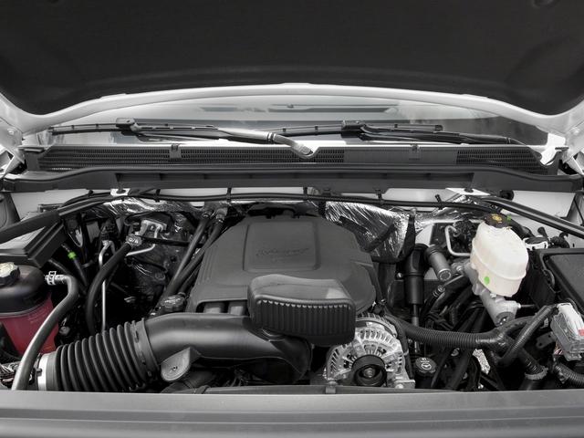 """2018 GMC Sierra 2500HD 4WD Reg Cab 133.6"""" - 17519995 - 11"""
