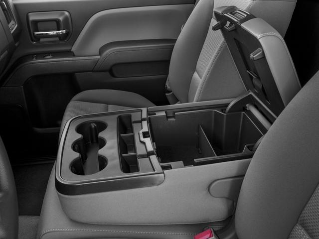 """2018 GMC Sierra 2500HD 4WD Reg Cab 133.6"""" - 17519995 - 12"""