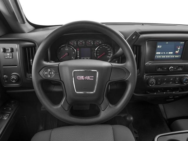 """2018 GMC Sierra 2500HD 4WD Reg Cab 133.6"""" - 17519995 - 5"""