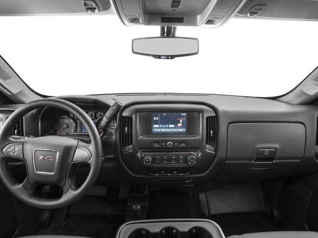 """2018 GMC Sierra 2500HD 4WD Reg Cab 133.6"""" - 17519995 - 6"""