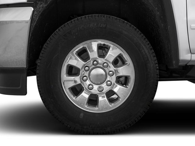 """2018 GMC Sierra 2500HD 4WD Reg Cab 133.6"""" SLE - 17066620 - 10"""