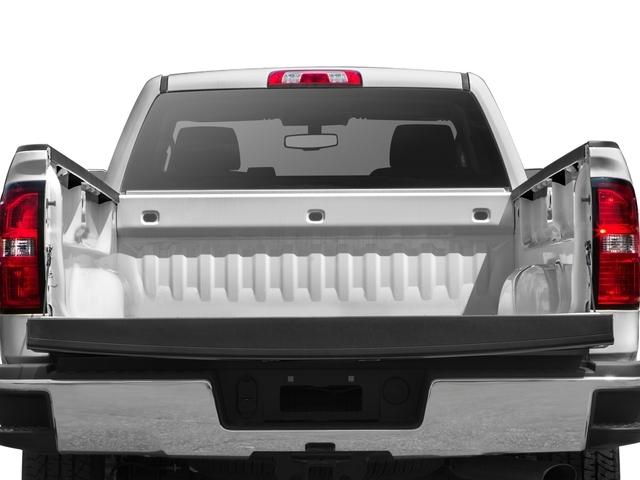 """2018 GMC Sierra 2500HD 4WD Reg Cab 133.6"""" SLE - 17066620 - 11"""