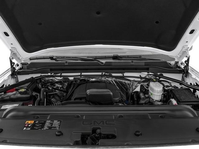 """2018 GMC Sierra 2500HD 4WD Reg Cab 133.6"""" SLE - 17066620 - 12"""