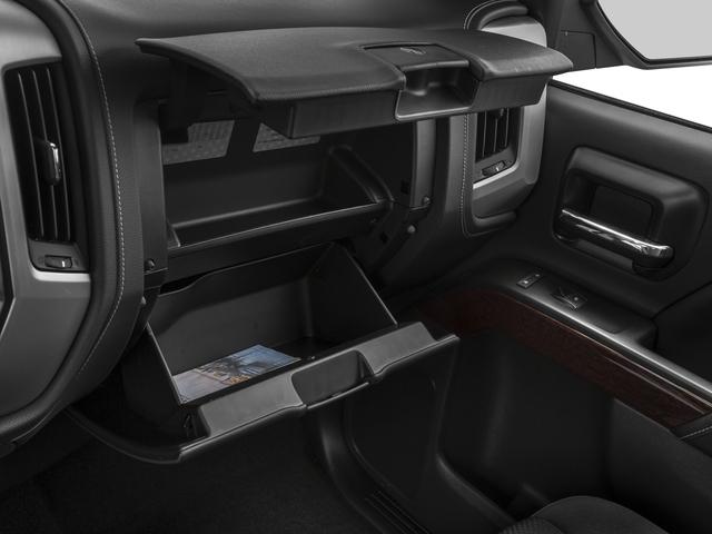 """2018 GMC Sierra 2500HD 4WD Reg Cab 133.6"""" SLE - 17066620 - 13"""