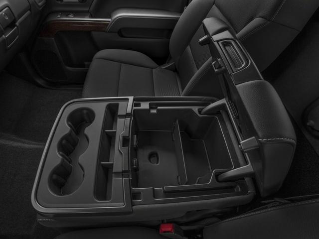 """2018 GMC Sierra 2500HD 4WD Reg Cab 133.6"""" SLE - 17066620 - 14"""