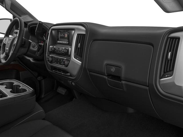 """2018 GMC Sierra 2500HD 4WD Reg Cab 133.6"""" SLE - 17066620 - 15"""