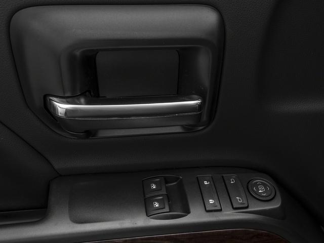 """2018 GMC Sierra 2500HD 4WD Reg Cab 133.6"""" SLE - 17066620 - 16"""