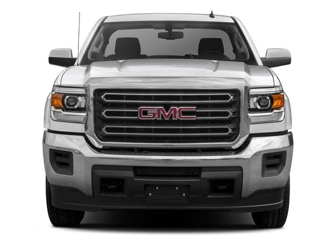 """2018 GMC Sierra 2500HD 4WD Reg Cab 133.6"""" SLE - 17066620 - 3"""