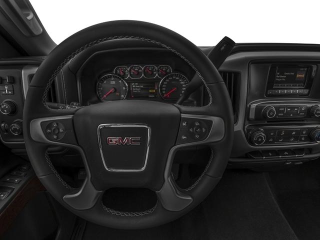"""2018 GMC Sierra 2500HD 4WD Reg Cab 133.6"""" SLE - 17066620 - 5"""