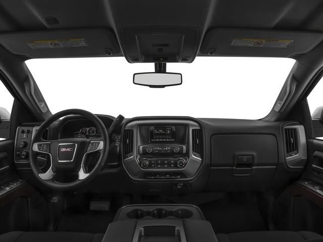 """2018 GMC Sierra 2500HD 4WD Reg Cab 133.6"""" SLE - 17066620 - 6"""