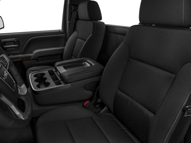"""2018 GMC Sierra 2500HD 4WD Reg Cab 133.6"""" SLE - 17066620 - 7"""