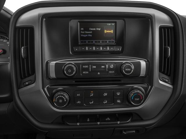 """2018 GMC Sierra 2500HD 4WD Reg Cab 133.6"""" SLE - 17066620 - 8"""