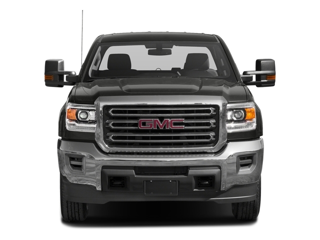 "2018 GMC Sierra 2500HD 4WD Double Cab 144.2"" - 17269164 - 3"