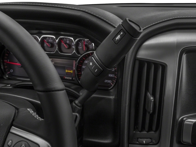 "2018 GMC Sierra 2500HD 4WD Double Cab 144.2"" SLE - 17250878 - 9"
