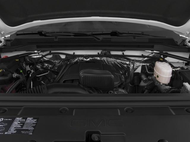 "2018 GMC Sierra 2500HD 4WD Double Cab 144.2"" SLE - 17250878 - 12"