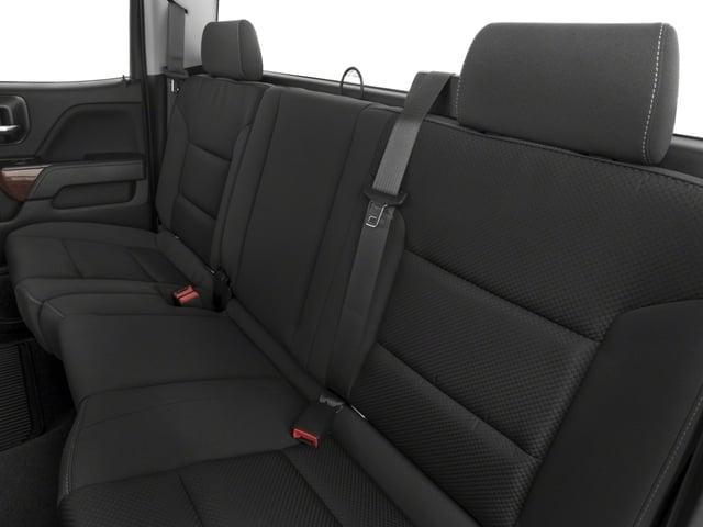 """2018 GMC Sierra 2500HD 4WD Double Cab 144.2"""" SLT - 17349154 - 13"""