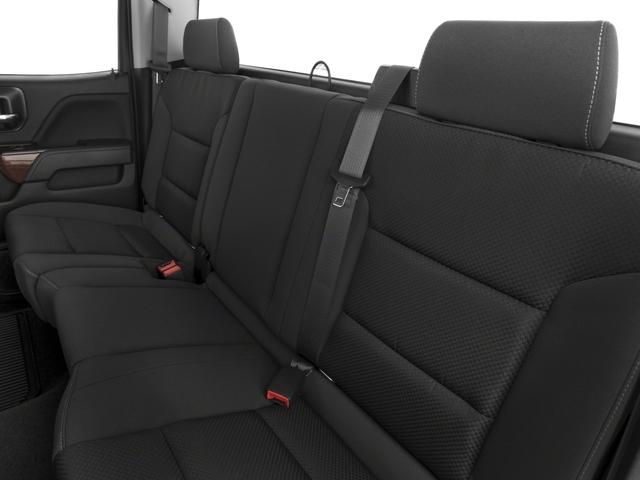 "2018 GMC Sierra 2500HD 4WD Double Cab 144.2"" SLE - 17250878 - 13"