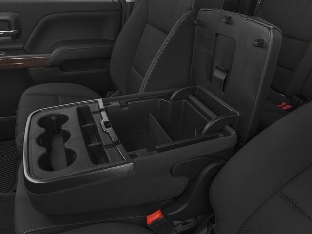 "2018 GMC Sierra 2500HD 4WD Double Cab 144.2"" SLE - 17250878 - 15"
