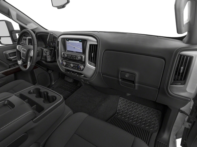 "2018 GMC Sierra 2500HD 4WD Double Cab 144.2"" SLE - 17250878 - 16"