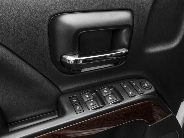 """2018 GMC Sierra 2500HD 4WD Double Cab 144.2"""" SLT - 17349154 - 17"""