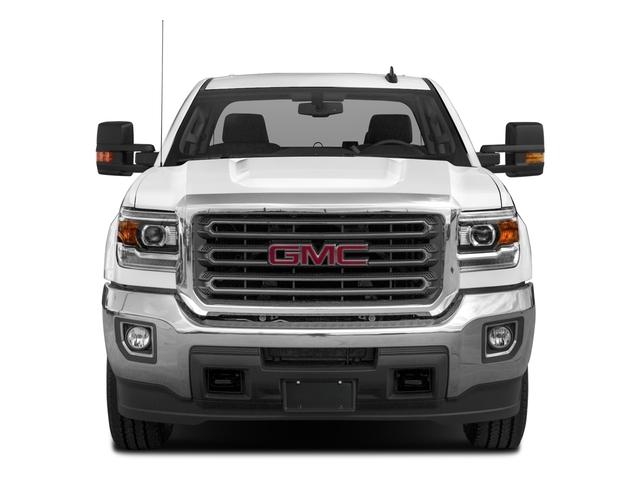 "2018 GMC Sierra 2500HD 4WD Double Cab 144.2"" SLE - 17250878 - 3"