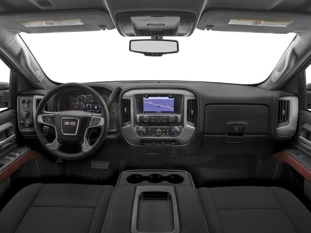 """2018 GMC Sierra 2500HD 4WD Double Cab 144.2"""" SLT - 17349154 - 6"""