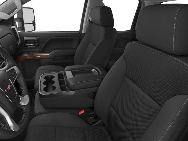 """2018 GMC Sierra 2500HD 4WD Double Cab 144.2"""" SLT - 17349154 - 7"""