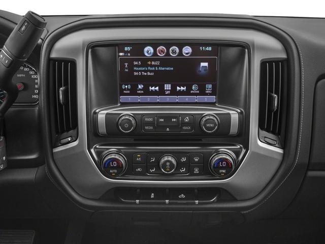 "2018 GMC Sierra 2500HD 4WD Double Cab 144.2"" SLE - 17250878 - 8"