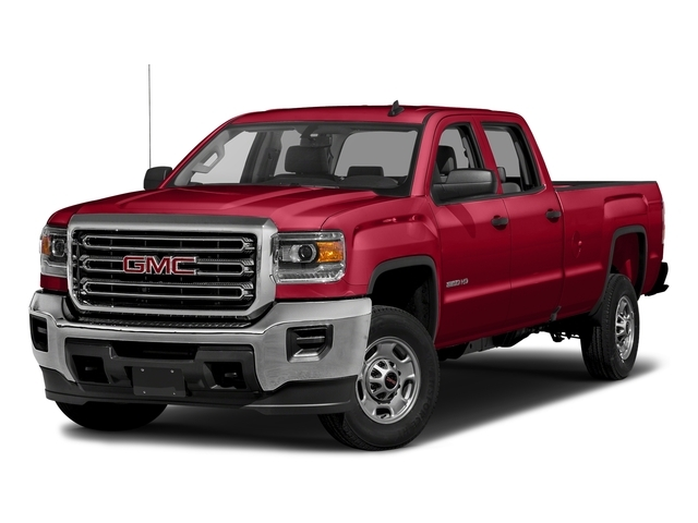 2018 gmc sierra 3500hd 4wd crew cab 167 7 truck crew cab long bed for sale in concord nh. Black Bedroom Furniture Sets. Home Design Ideas