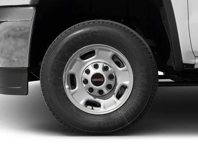 """2018 GMC Sierra 2500HD 4WD Crew Cab 167.7"""" - 17171455 - 9"""
