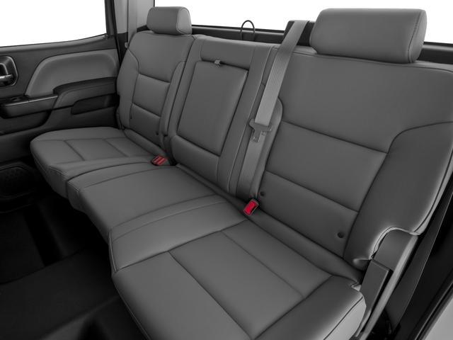 """2018 GMC Sierra 2500HD 4WD Crew Cab 167.7"""" - 17171455 - 12"""