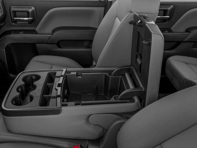 """2018 GMC Sierra 2500HD 4WD Crew Cab 167.7"""" - 17171455 - 13"""