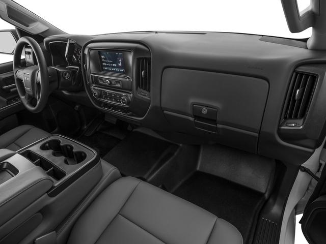 """2018 GMC Sierra 2500HD 4WD Crew Cab 167.7"""" - 17171455 - 14"""