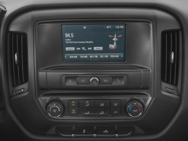 """2018 GMC Sierra 2500HD 4WD Crew Cab 167.7"""" - 17171455 - 15"""