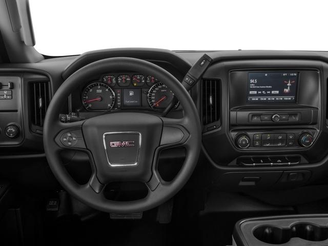 """2018 GMC Sierra 2500HD 4WD Crew Cab 167.7"""" - 17171455 - 5"""