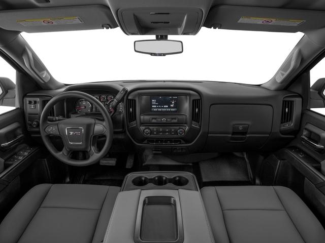 """2018 GMC Sierra 2500HD 4WD Crew Cab 167.7"""" - 17171455 - 6"""