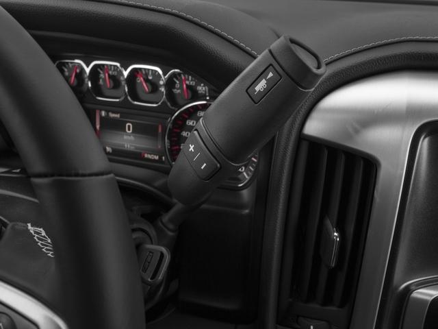 """2018 GMC Sierra 2500HD 4WD Crew Cab 153.7"""" SLE - 17190064 - 9"""