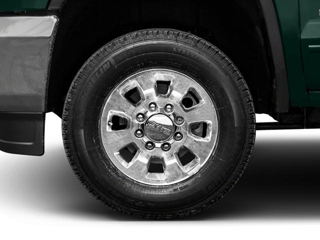 """2018 GMC Sierra 2500HD 4WD Crew Cab 153.7"""" SLE - 17190064 - 10"""