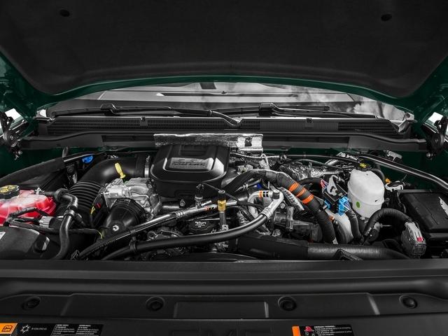 """2018 GMC Sierra 2500HD 4WD Crew Cab 153.7"""" SLE - 17190064 - 12"""