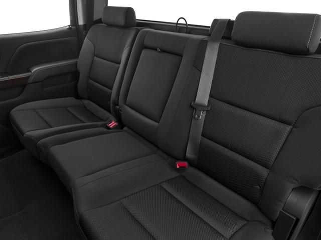 """2018 GMC Sierra 2500HD 4WD Crew Cab 153.7"""" SLE - 17190064 - 13"""