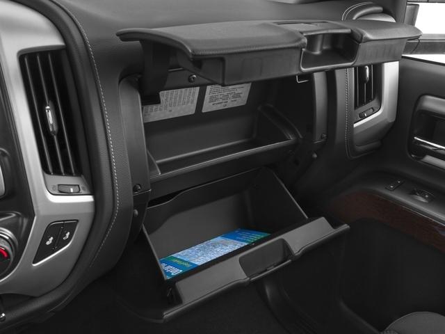 """2018 GMC Sierra 2500HD 4WD Crew Cab 153.7"""" SLE - 17190064 - 14"""