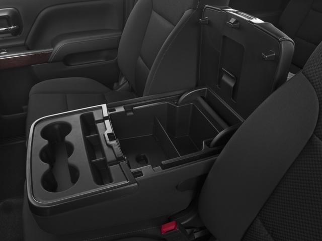 """2018 GMC Sierra 2500HD 4WD Crew Cab 153.7"""" SLE - 17190064 - 15"""