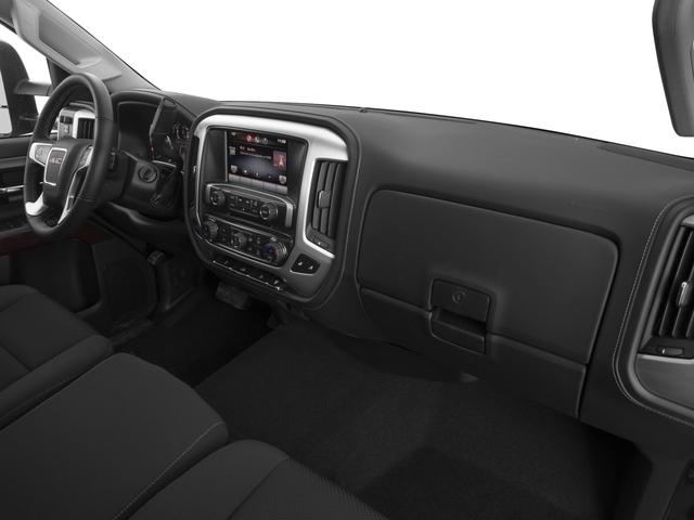 """2018 GMC Sierra 2500HD 4WD Crew Cab 153.7"""" SLE - 17190064 - 16"""