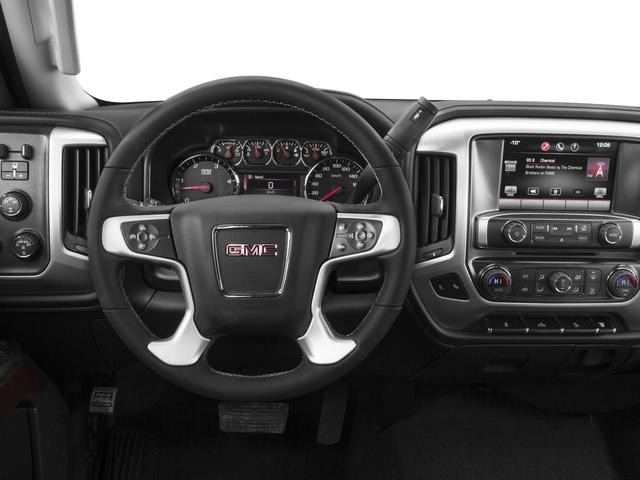 """2018 GMC Sierra 2500HD 4WD Crew Cab 153.7"""" SLE - 17190064 - 5"""