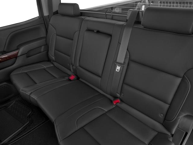 """2018 GMC Sierra 2500HD 4WD Crew Cab 153.7"""" SLT - 17190050 - 12"""